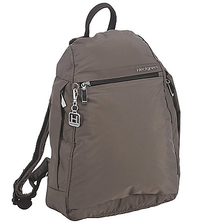 Hedgren Inner City 2 Vogue L Rucksack 12 cm