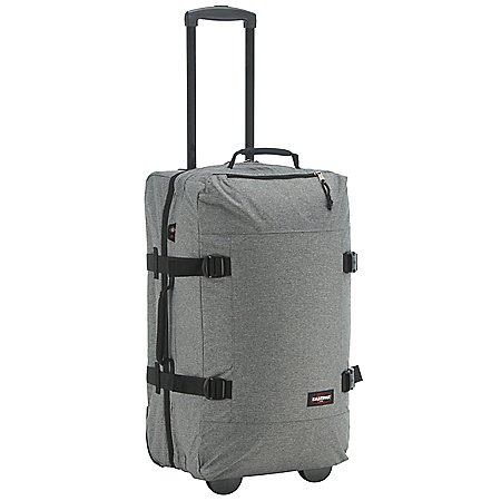 Eastpak Authentic Travel Stockroom M 2-Rollen-Trolley 67 cm