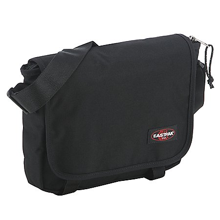 Eastpak Authentic Youngster Messengerbag mit Laptopfach 27 cm