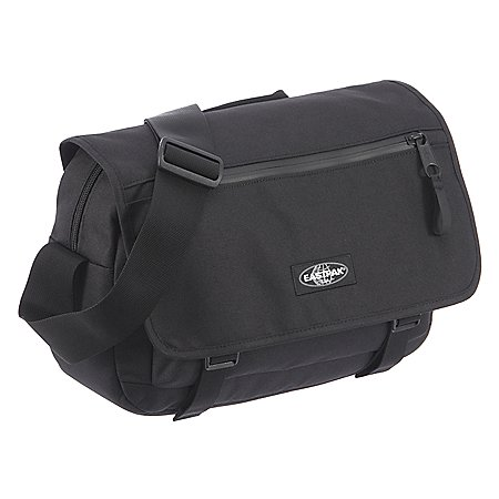 Eastpak Core Series Pary Kameratasche 34 cm