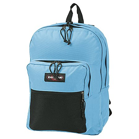 Eastpak Authentic Pinnacle Freizeitrucksack 42 cm
