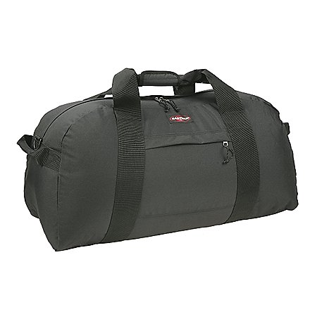 Eastpak Authentic Travel Terminal Reisetasche 76 cm