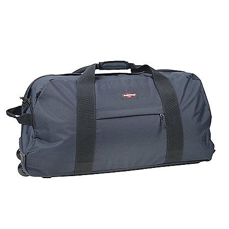 Eastpak Authentic Travel Warehouse Rollenreisetasche 84 cm