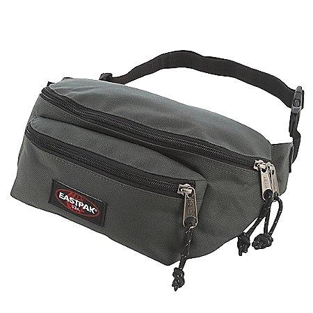 Eastpak Authentic Doggy Bag G�rteltasche 25 cm