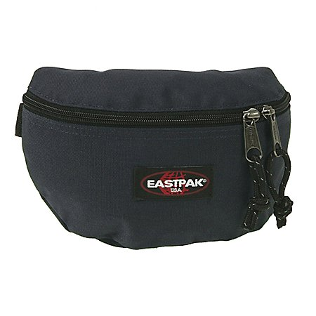 Eastpak Authentic Springer G�rteltasche 23 cm