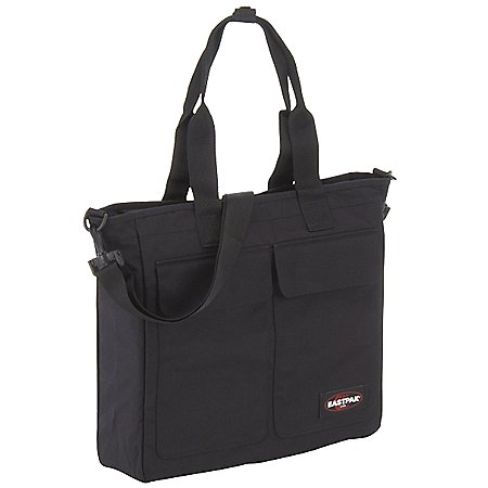 Eastpak Authentic Mixmash Shopper 37 cm