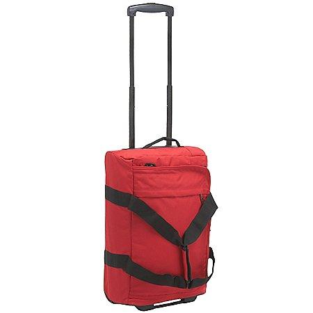 Eastpak Authentic Travel Spins Rollreisetasche 55 cm