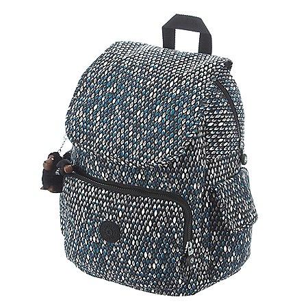 Kipling Basic City Pack B Rucksack 37 cm