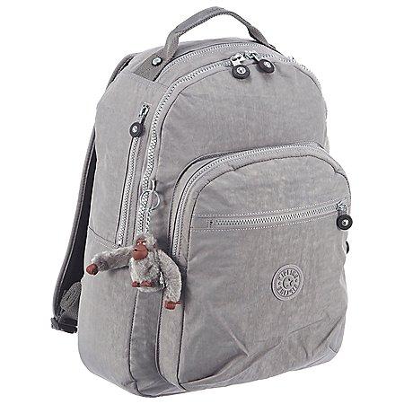 Kipling Basic Clas Seoul B Backpack Rucksack mit Laptopfach 45 cm
