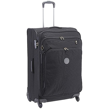 Kipling Basic Travel Youri BP 4-Rollen-Trolley 78 cm