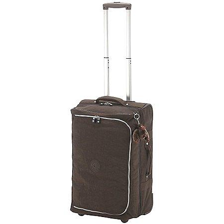 Kipling Basic Travel Teagan 2-Rollen-Trolley 58 cm