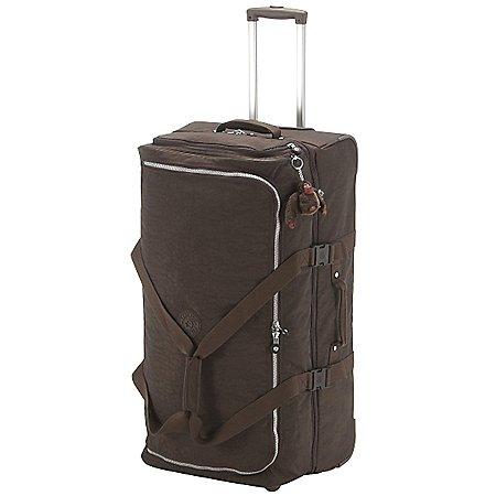 Kipling Basic Travel Teagan Reisetasche auf Rollen 80 cm