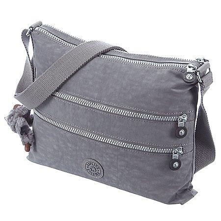 Kipling Basic Alvar Shoulder Bag Umhängetasche 33 cm
