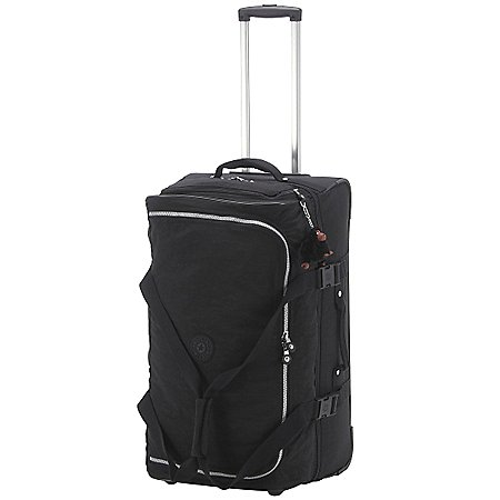 Kipling Basic Travel Teagan 2-Rollenreisetasche 67 cm