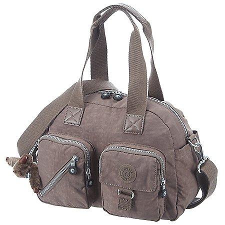 Kipling Basic Defea Shoulder Bag Umh�ngetasche 33 cm