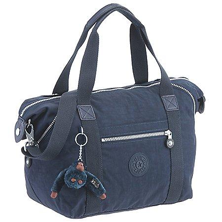 Kipling Basic Art S Handtasche 44 cm