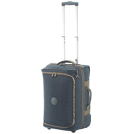 Kipling Basic Travel Plus Teagan BP Rollenkoffer 54 cm