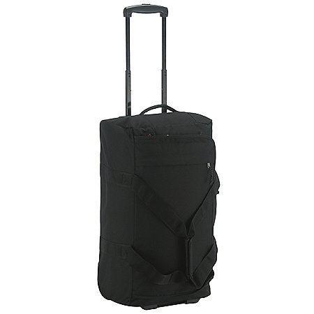 Eastpak Authentic Travel Spins M Reisetasche auf Rollen 63 cm
