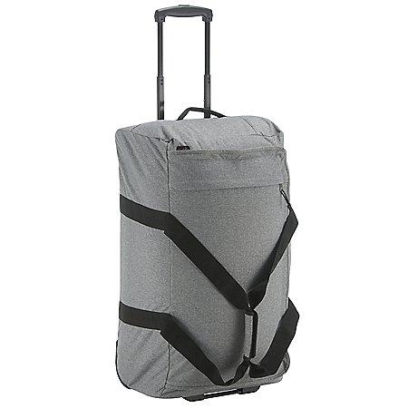 Eastpak Authentic Travel Spins L Reisetasche auf Rollen 70 cm