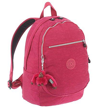 Kipling Basic Clas Challenger Medium Backpack 36 cm