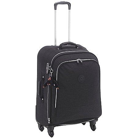 Kipling Basic Travel Spin 4-Rollen-Trolley 69 cm