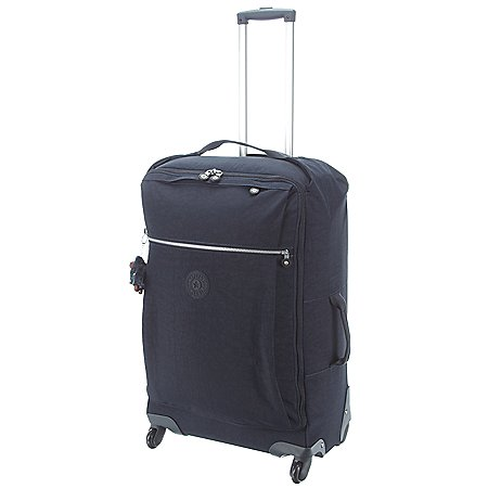 Kipling Basic Travel Darcey M 4-Rollen-Trolley 67 cm