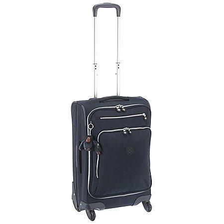 Kipling Basic Travel Youri 4-Rollen-Bordtrolley 55 cm