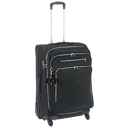 Kipling Basic Travel Youri 4-Rollen-Trolley 68 cm