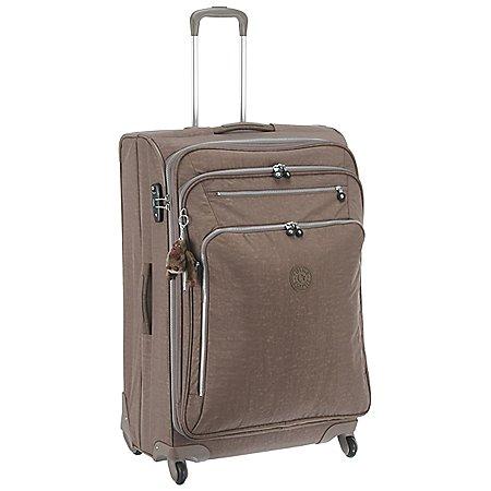 Kipling Basic Travel Youri 4-Rollen-Trolley 78 cm