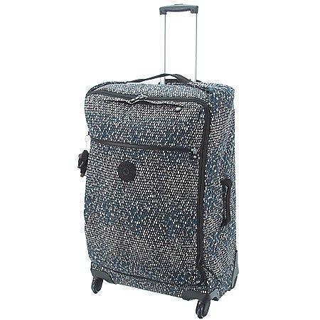 Kipling Basic Travel Darcey 4-Rollen-Trolley 74 cm