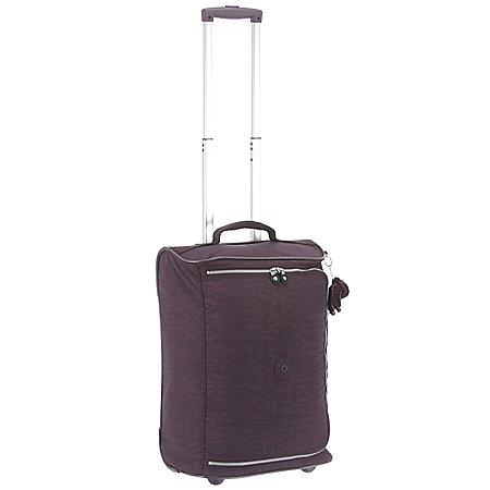 Kipling Basic Travel Teagan Reisetasche auf Rollen 50 cm