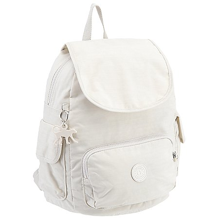 Kipling Basic City Pack S BP Rucksack 33 cm