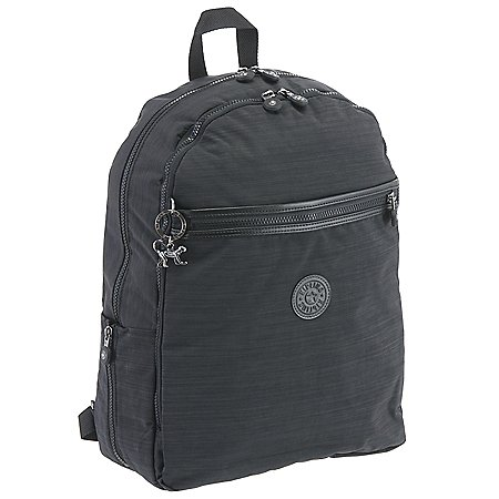 Kipling Working Life Deeda Rucksack mit Laptopfach 42 cm