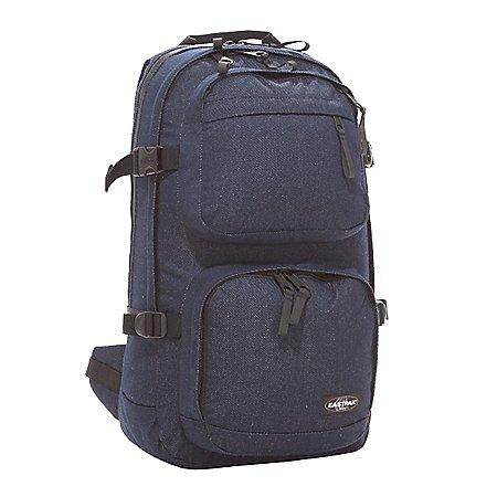 Eastpak Core Series Hudson Rucksack mit Laptopfach 52 cm