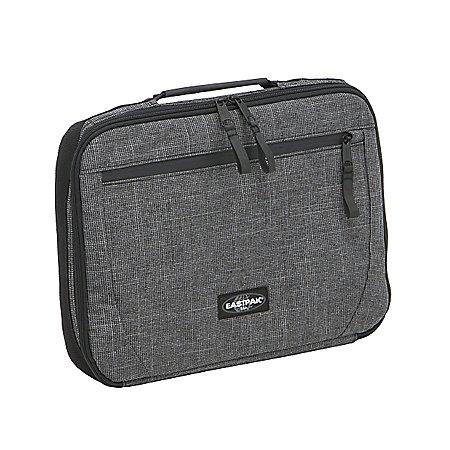 Eastpak Core Series Hyatt S Laptoph�lle 38 cm