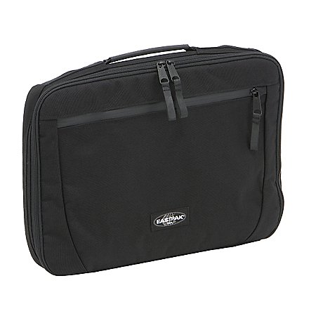 Eastpak Core Series Hyatt M Laptoph�lle 41 cm