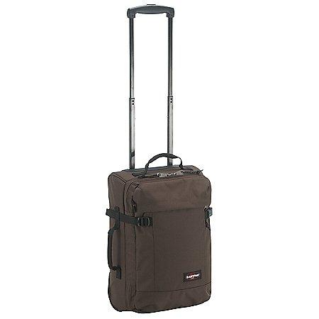 Eastpak Authentic Travel Tranverz -XS- 2-Rollen-Trolley