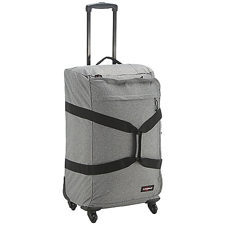 Eastpak Authentic Travel Spinnerz 4-Rollen-Reisetasche 66 cm