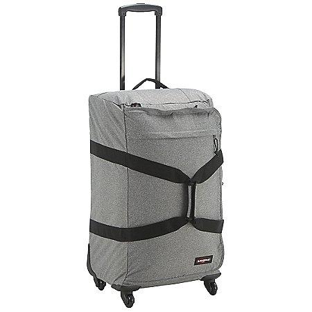Eastpak Authentic Travel Spinnerz 4-Rollen-Reisetasche 73 cm