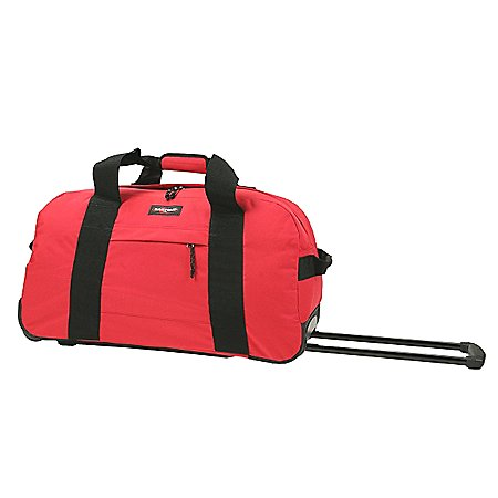 Eastpak Authentic Travel Trunk Rollenreisetasche 66 cm