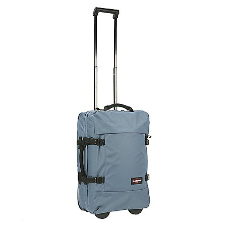 Eastpak Authentic Travel Tranverz -S- 2-Rollen-Trolley