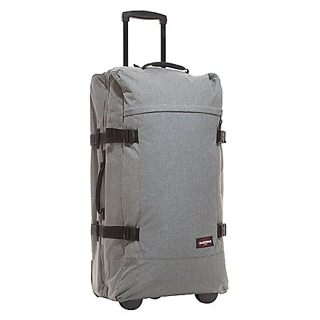 Eastpak Authentic Travel Tranverz -L- 2-Rollen-Trolley