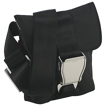 Reisenthel Business Airbeltbag Umhängetasche 19 cm