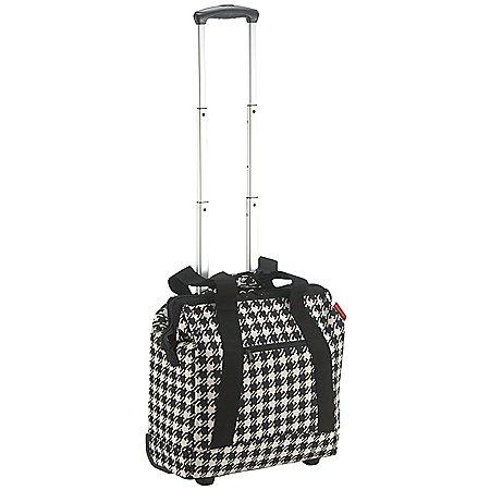 Reisenthel Travelling Allrounder Wheely 42 cm