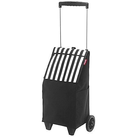 Reisenthel Shopping Einkaufstrolley 74 cm