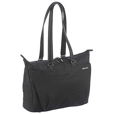 Briggs & Riley Sympatico Shopping Tote 47 cm