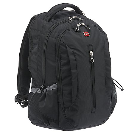 Wenger Backpacks Collection Rucksack mit Laptopfach 48 cm