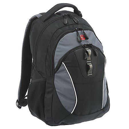 Wenger Backpacks Collection Rucksack 45 cm