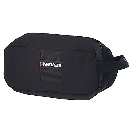 Wenger Travel Accessories Kulturtasche 24 cm