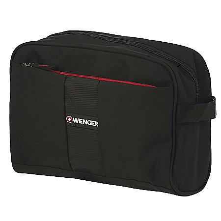 Wenger Travel Accessories Kulturtasche 28 cm